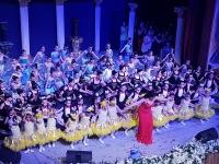 img-20171004-wa0045_800_600_800_600